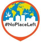 noplaceleft-blog1-2