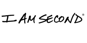second-590x295