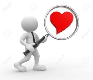 Heart Inspection