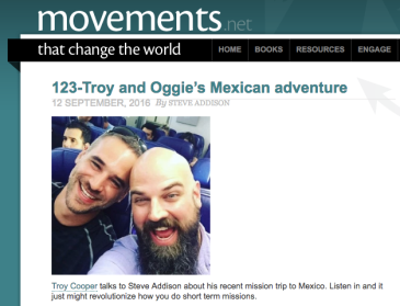 movements-net-interview