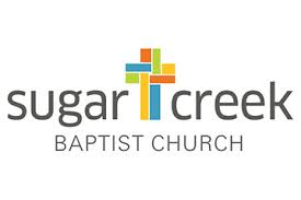 sugar-creek-baptist-logo