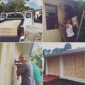 hurricane-matthew-board-up