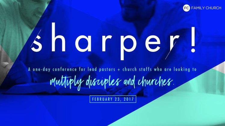 sharper-conference