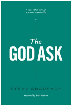 the-god-ask